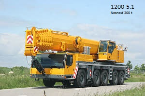 155_LTM_1200-5-1_01_3744-0_W300