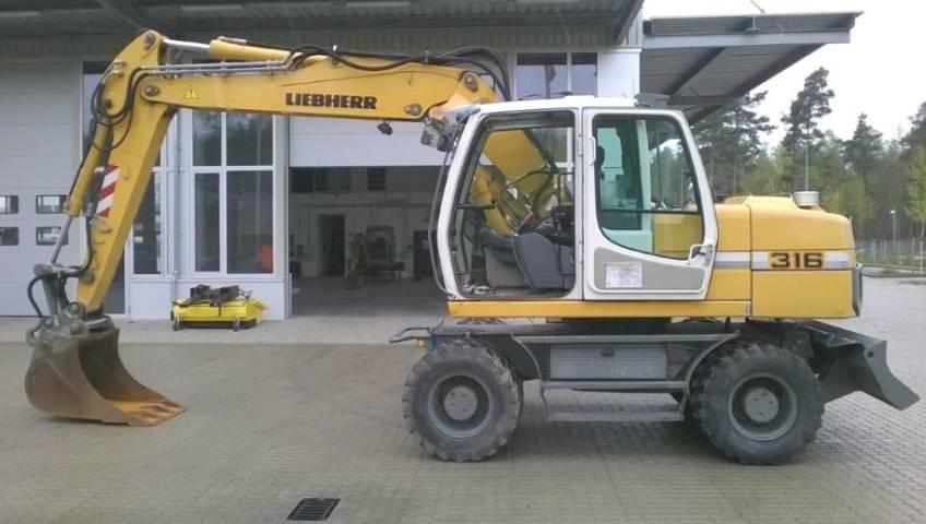 A316 LI-1040-53959_001