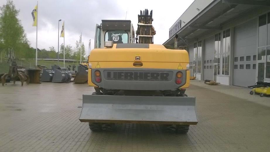 A316 LI-1040-53959_003