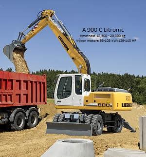 A900C_14399-0_W300