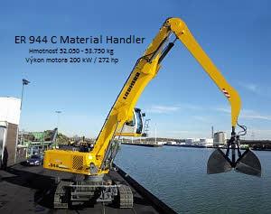 ER 944 C 1_13774-0_W300
