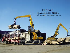 ER 954 C 1_13782-0_W300