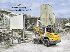 L524-IIIa-U_Ehrensberger_0712_393_15179-0_W300