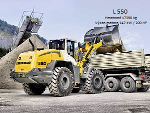 L550-IIIa-Brasil_Ehrensberger_0812_130_14923-0_W300