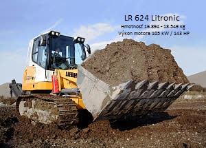 LR624_001_6331-0_W300