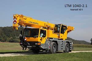 LTM_1040-2.1 (10)_9521-0_W300