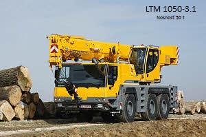 LTM_1050-3.1 (1)_6037-0_W300