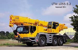 LTM_1055-3.2 (5)_10866-0_W300