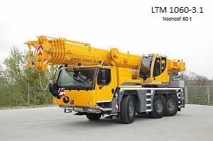 LTM_1060-3.1 (1)_13476-0_W300