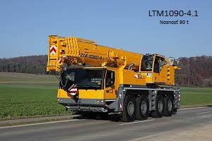 LTM_1090-4.1_LICCON2 (01)_10773-0_W300