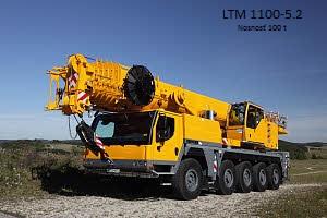 LTM_1100-5.2 (1)_10801-0_W300