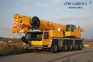LTM_1160-5.1 (1)_10790-0_W300