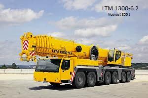 LTM_1300-6.2 (1)_13479-0_W300