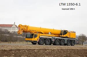 LTM_1350-6.1 (1)_8819-0_W300