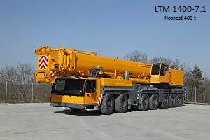 LTM_1400-7.1 (2)_10835-0_W300