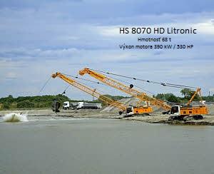 Liebherr_HS_8070_HD_duty_cycle_crawler_crane_Hydroseilbagger_Schleppschaufel_dredging_15414-0_W300