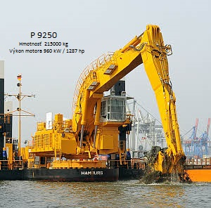 P 9250_11757-0_W300