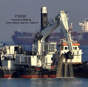 P-9350_11758-0_W300