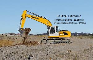 R 926 LEX 1_13816-0_W300