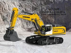 R 980 SME 1_13749-0_W300