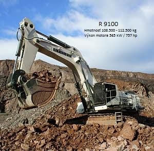 R9100_11718-0_W300