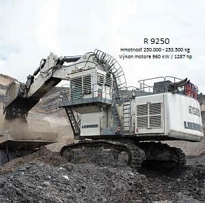 R9250_11732-0_W300