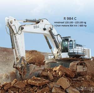 R984C_11731-0_W300