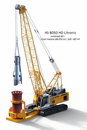 liebherr-HS-8050-HD-duty-cycle-crawler-crane-seilbagger-VRM-verrohrungsmaschine-casing-oscilator_15724-0_W300