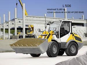 L506-Compact-IIIa-W_0712_039-Bau_mov_15055-0_W300