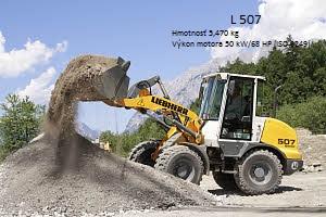 L507-Stereo-IIIa-W_4in1_0708_11_15050-0_W300