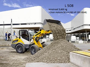 L508-Compact-IIIa-W_Festspielhaus_1112_019-1_15056-0_W300