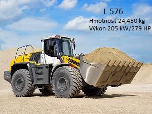 L576-IIIb-A1_Herzer_0710_137_Web_12837-0_W300