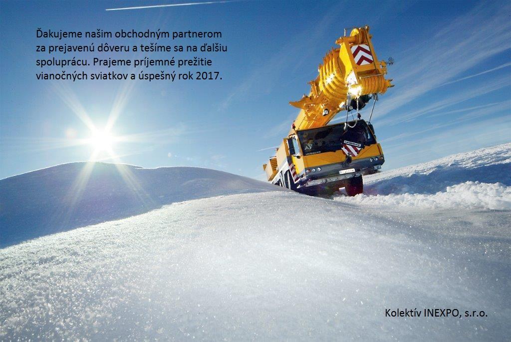 kran-auf-schnee