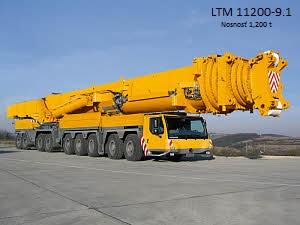 178_LTM 11200-9.1 (1)_6101-0_W300