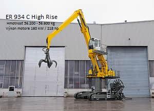 ER 934 C High Rise 1_13768-0_W300