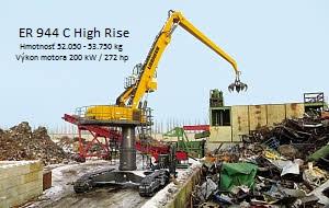 ER 944 C High Rise 1_13776-0_W300