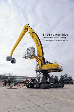 ER 954 C High Rise 1_13786-0_W300