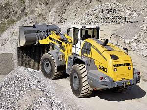 L580-IIIa-U_SBV_0812_233_14933-0_W300