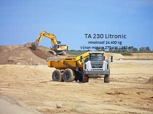 LH-TA 230neu_10277-0_W300