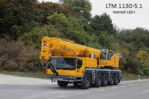LTM 1130-5.1_LICCON2 (01)_5663-0_W300