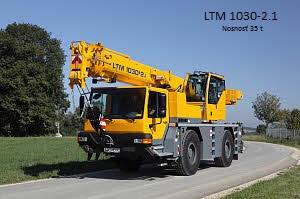 LTM_1030-2.1 (2)_8892-0_W300