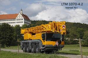 LTM_1070-4.2 (1)_8574-0_W300