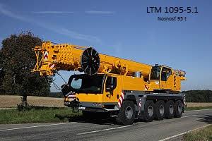 LTM_1095-5.1 (1)_10484-0_W300