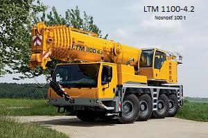 LTM_1100-4.2 (01)_8355-0_W300