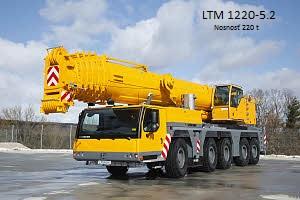 LTM_1220-5.2 (1)_10809-0_W300