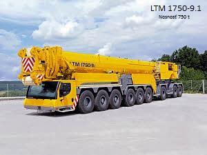 LTM_1750-9.1 (1)_12922-0_W300