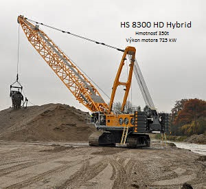 Liebherr-HS-8300-Pactronic-300t-duty-cycle-crawler-crane-Hydroseilbagger_2_15562-0_W300