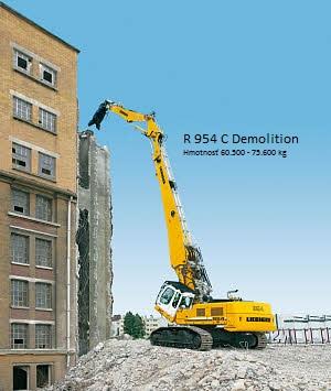 Liebherr-R954Demolition_layout_7906-0_W300