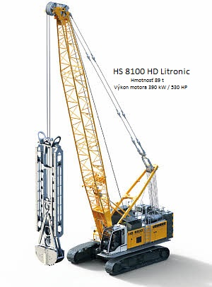 Liebherr_HS_8100_HD_Litronic_Hydroseilbagger_duty_cycle_crawler_crane_A_13890-0_W300