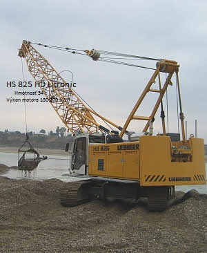 Liebherr_HS_825_HD_Litronic_Hydroseilbagger_duty_cycle_crawler_crane_A_8716-0_W300